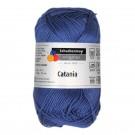 Catania 00261