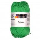 Catania 00389