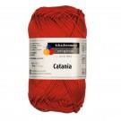 Catania 00390