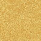 Jinny Beyer Palette 022