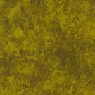Jinny Beyer Palette 015