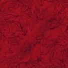 Jinny Beyer Palette 030