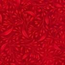 PB Red Alessia 108