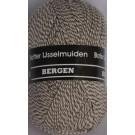 Bergen 1