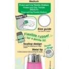 Clover Protect Grip Thimble M