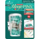 Magic Pins