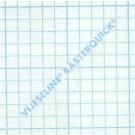 Rasterquick vierkant