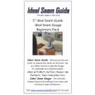 Ideal Seam Guide Beginners Pack